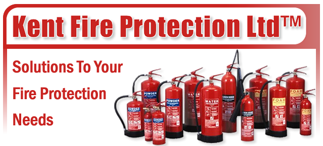 Kent Fire Protection